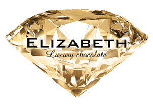 ELIZABETH LUXURY CHOCOLATE